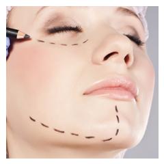 Tarifs chirurgie visage tunisie